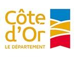 Conseil Départemental de Côte d\\\\\\\'Or